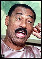 Here some of the words of Wilt