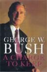 bush-book1