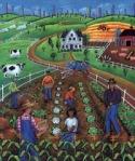 farming-pic