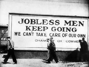 great_depression-jobless-man-keep-going