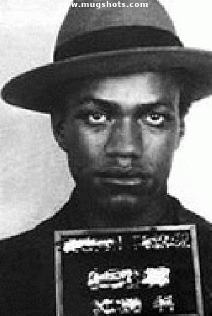 Malcolm X Killer Freed After