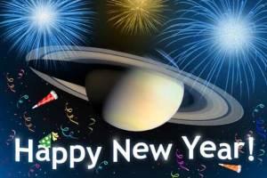 new-year-516