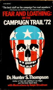 fl_on_campaign_1973