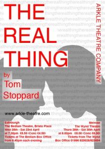 real-thing