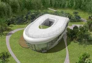 toilet-house2