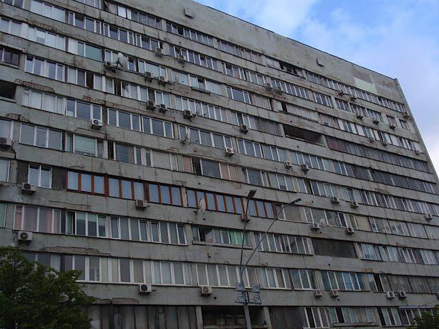soviet-housing.jpg