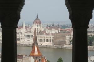 Budapest 052708 - 10