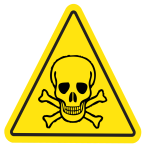 skull-crossbones-health-and-safety-caution-sign